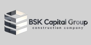 BSK Capital Group