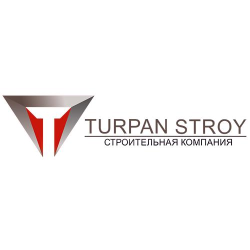 Turpan Stroy