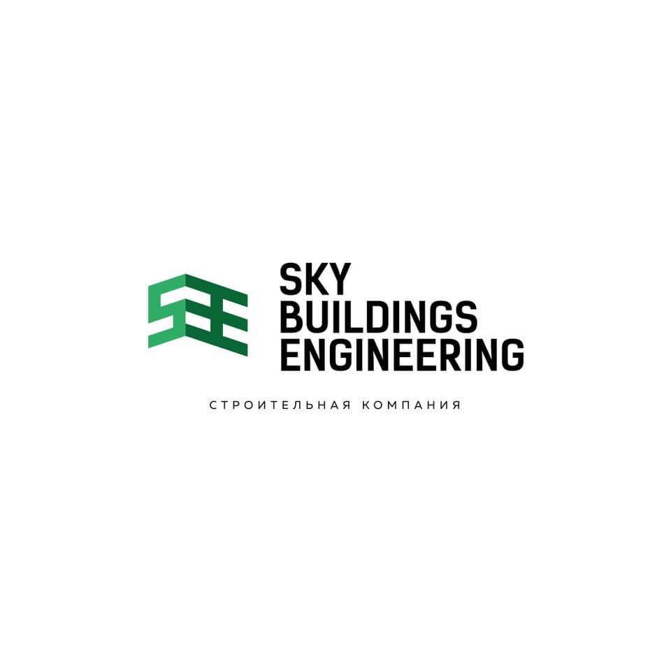 Sky Buildings Engineering