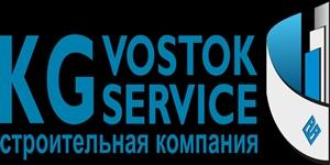 KG Vostok Service