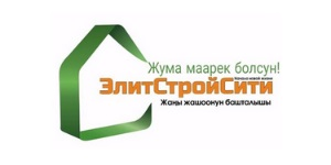 Элит-Строй-Сити