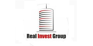 Real Invest Group