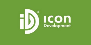 Icon Development
