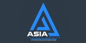 Asia Invest Group