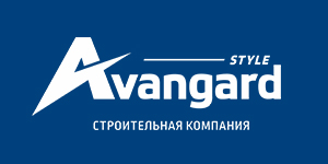 Avangard Style