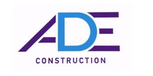 ADE Construction