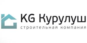 KG-Курулуш