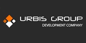 Urbis Group