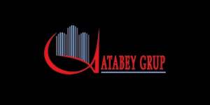 Atabey Group