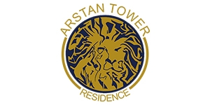 Arstan Tower Residence