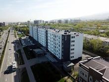 ЖК Moskva