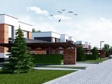 КГ Park Residence