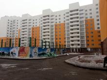 ул. Кошкарбаева, 39