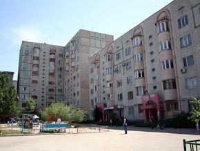 Рамс Казахстан (RAMS Qazaqstan, Аркон Строй, GUSLU ASTANA ...
