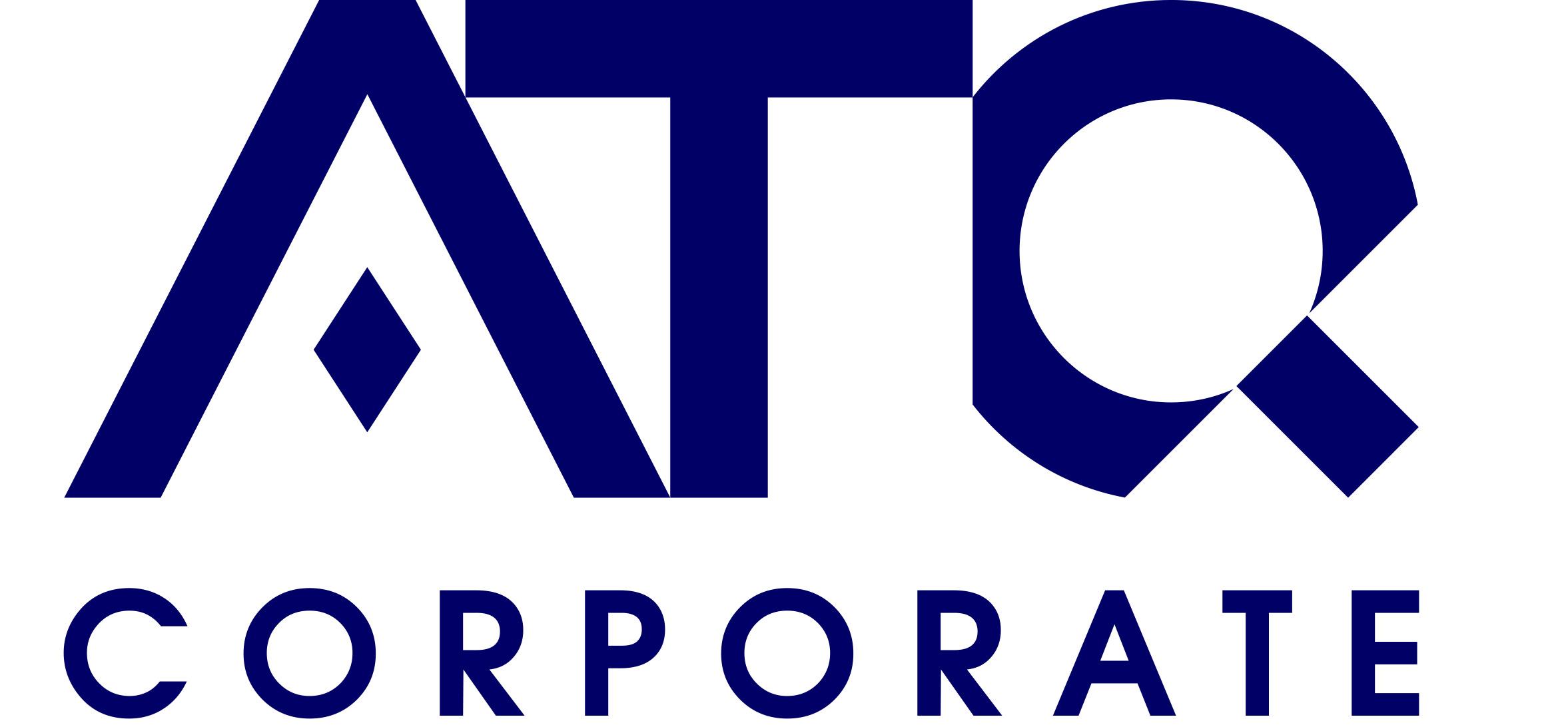 ATQ corporate