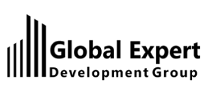 Global Expert Development Group