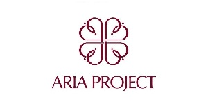 Aria Project