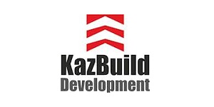 KazBuild Development