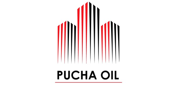 PuchaOil
