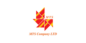 MTS Company LTD