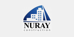 Nuray construction