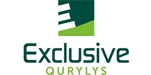 Exclusive Qurylys