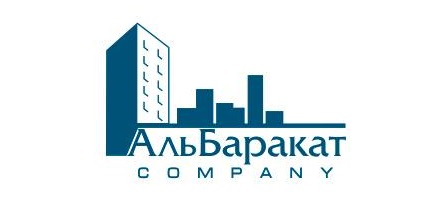 АльБаракат Company