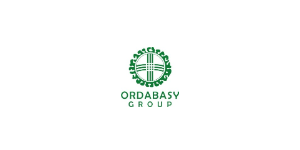 Ordabasy Group