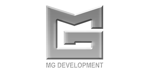 MG Development