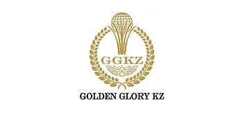 Golden Glory KZ