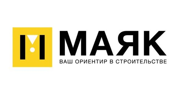 Маяк ЛТД