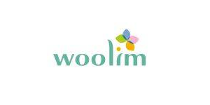 Woolim Construction