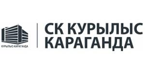 Курылыс-Караганда