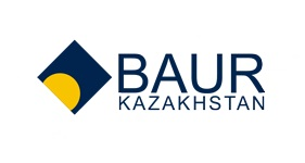 BAUR Development Group