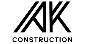 AK Construction