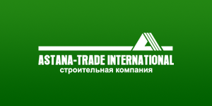 Astana Trade International