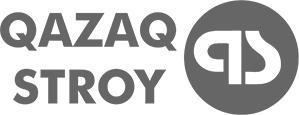 Qazaq Stroy