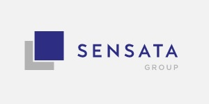Sensata Group