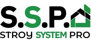 Stroy System Pro