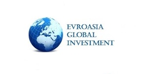 Evroasia Global Investment