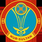 Управление строительства и жилищной политики города Нур-Султана