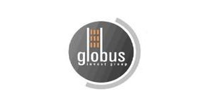Globus Invest Group
