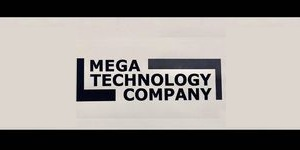 Mega Technology Company