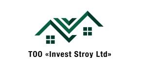 Invest Stroy Ltd