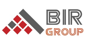 Bir Group