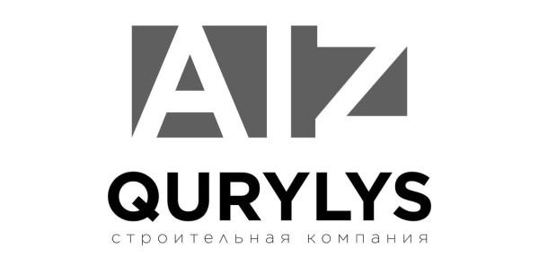AIZ-QURYLYS