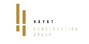 Hayat Construction Group