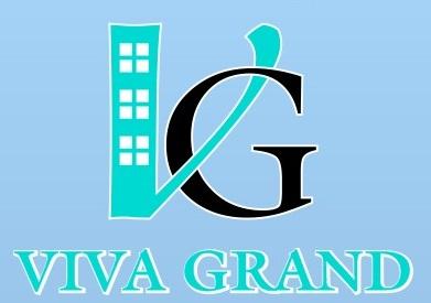 VIVA Grand