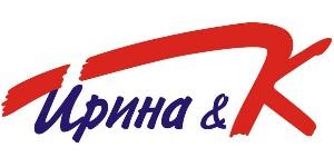 Агрофирма «Ирина и К»