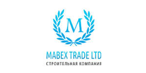 Mabex Trade LTD
